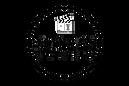 Script & Story Logo - Semibold - Header