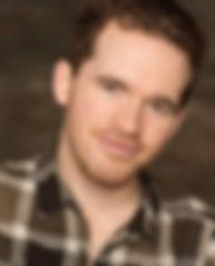 Kevin Headshot 2.jpg