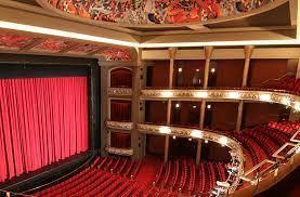 Walterdayle Theatre 15 - Princess of Wales Theatre.jpg