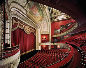 Walterdayle Theatre 10 - Royal Alexandra Theatre.jpg