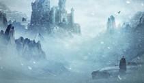 Ice Castle 3.jpg