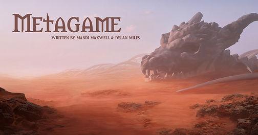 Metagame Facebook Banner.jpg