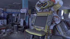 Abandoned Arcade 5.jpg