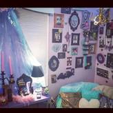 Chloe's Bedroom 2.jpeg