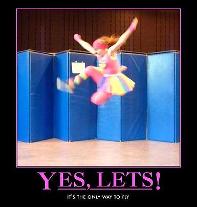 yes, lets!.jpg