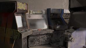 Abandoned Arcade 1.jpg