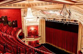 Walterdayle Theatre 8 - Royal Alexandra Theatre.jpg