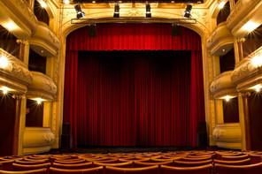 Walterdayle Theatre 18 - Princess of Wales Theatre.jpg