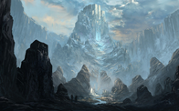 Ice Castle 2.png
