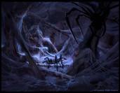Spider Den.jpg