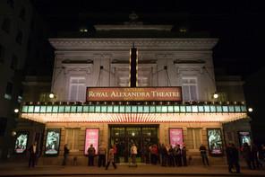 Walterdayle Theatre 12 - Royal Alexandra Theatre.jpg