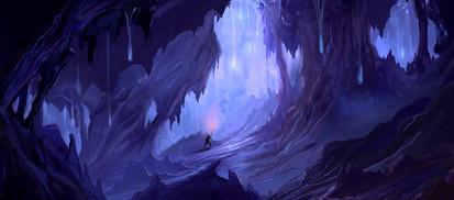 Twilight Caves 3.jpg