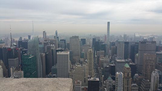 nyc_panorama.jpg