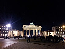 PORTA_BERLINO.jpg