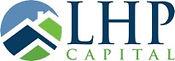 LHP_Capital.jpg