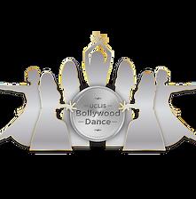 UCLIS_Bollywood Dance_Logo.png
