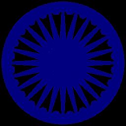 Ashoka%20Chakra%20Indian%20Flag_edited.p