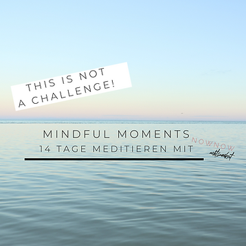 Mindful Moments not a challenge.png