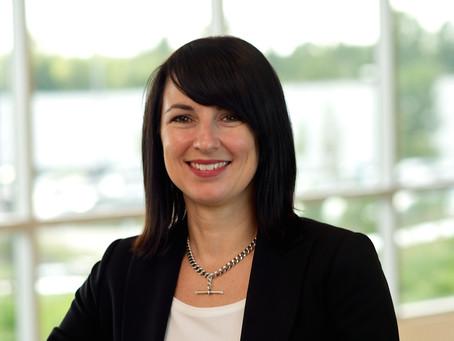 Jennifer Batley Joins SaaSCan as Strategic Advisor | SaaSCan acceuille Jennifer Batley