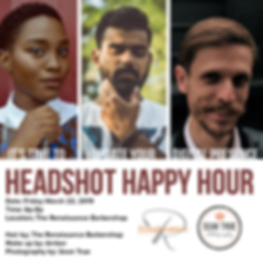 REN_HEADSHOT HAPPY HOUR_REVISED_2_20-201