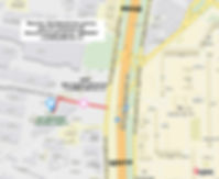 Схема Алтуфьевское шоссе.jpg