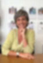 Cristiana Bertolucci