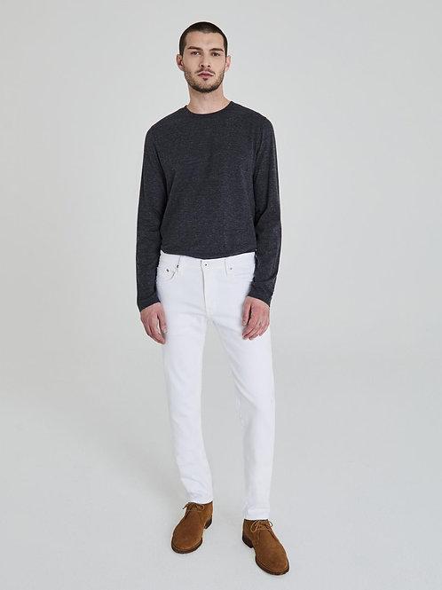 Tellis White Comfort