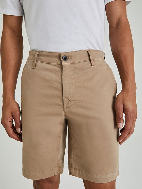 Sand Wanderer Shorts