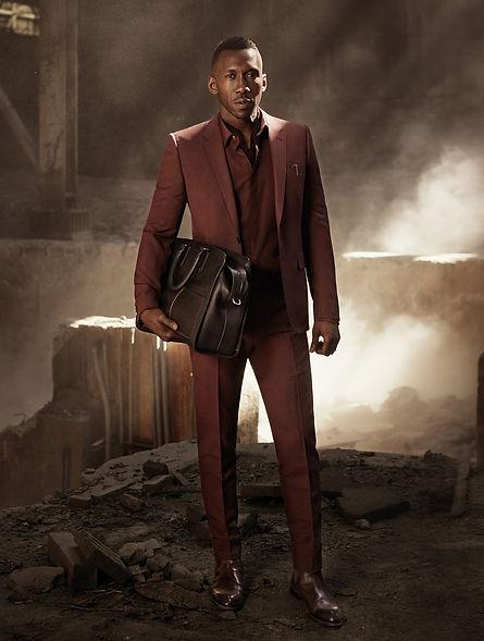 mahershala-ali-modern-tailoring-suit.Ful