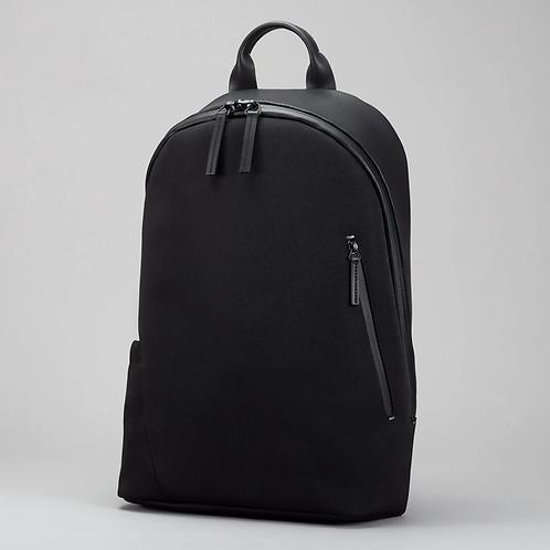 Troubadour Backpack