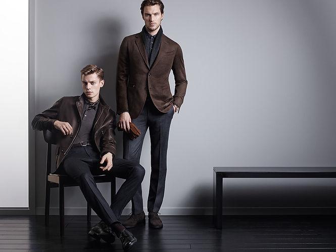 Ermenegildo-Zegna-Men-Suits-Collection_A