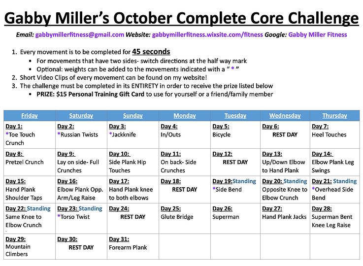 October Challenge screenshot.png