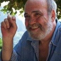Guillaume Morana