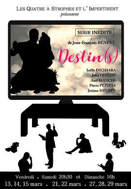 Destins - S.jpg
