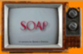 soap S.jpg