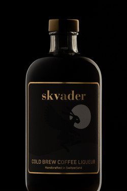 for SKVADER