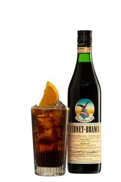 Drinks-10