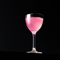 Angels' Share Cocktailbuch