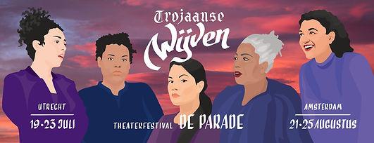 Banner Trojaanse Wijven 2019_edited.jpg