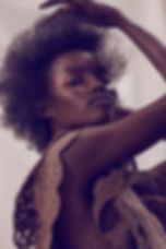 Ajier for Milos Mlynarik and Sarah Carter Fashion editorial FGR exclusive