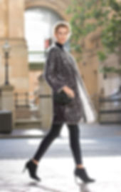 fashion, art direction, catalogue, retail