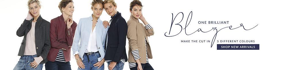 Fashion, art director, retail, caalogue, design