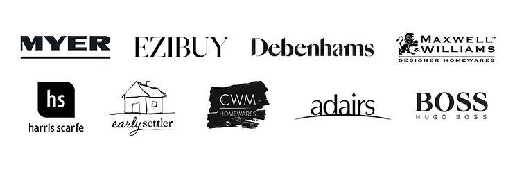 CV Logos.jpg