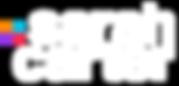 sarahcarter-2020-logo-rvs.png