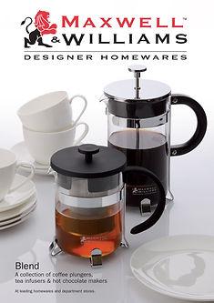 homewares, art director, retail, catalogue, digital, graphic design