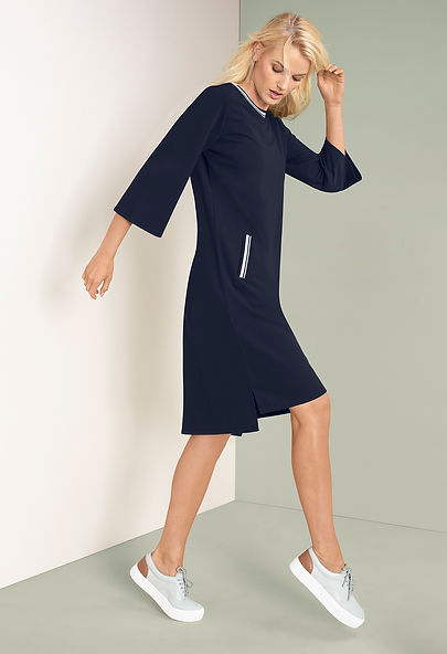 Fashion, art director, catalogue, retail