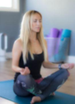Capinteria Yoga