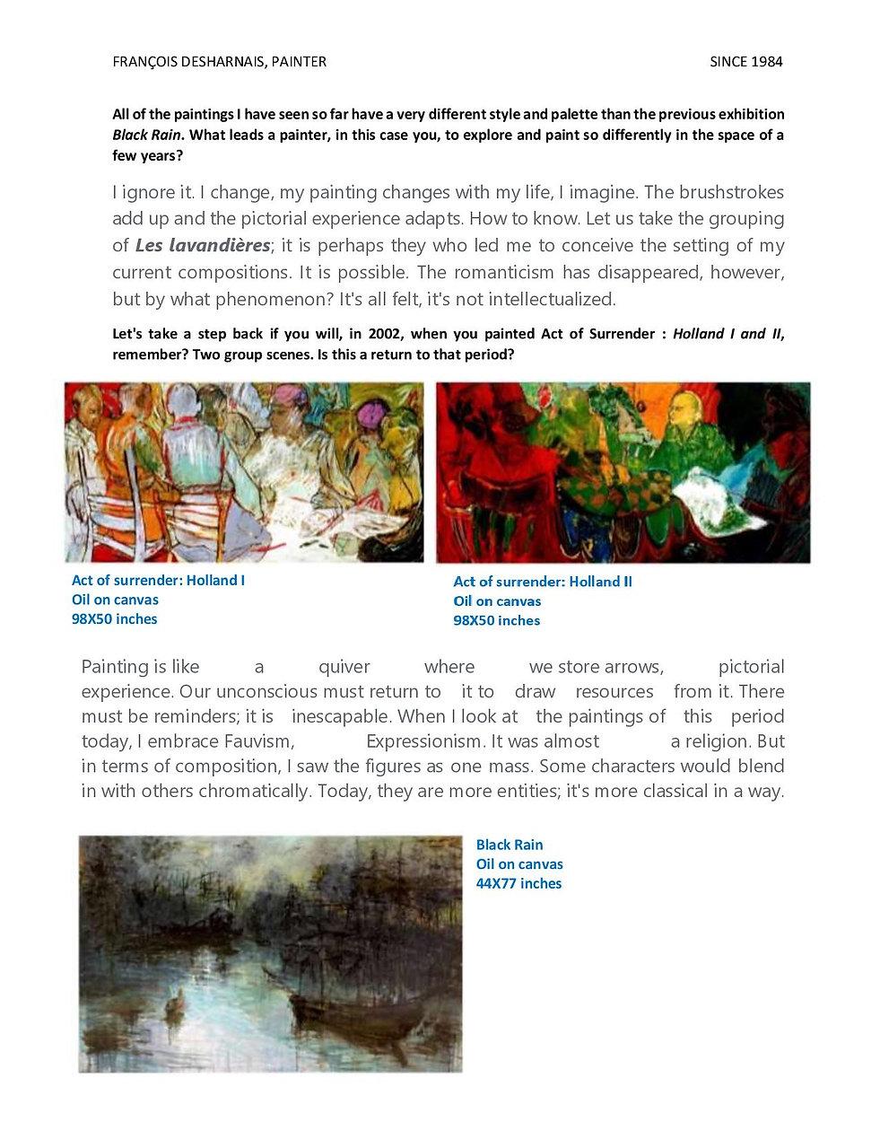 François parle English version-page-016.jpg