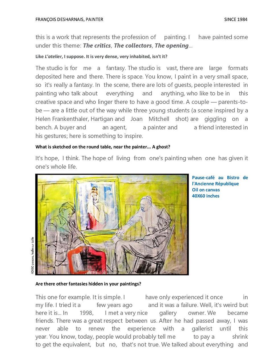 François parle English version-page-010.jpg