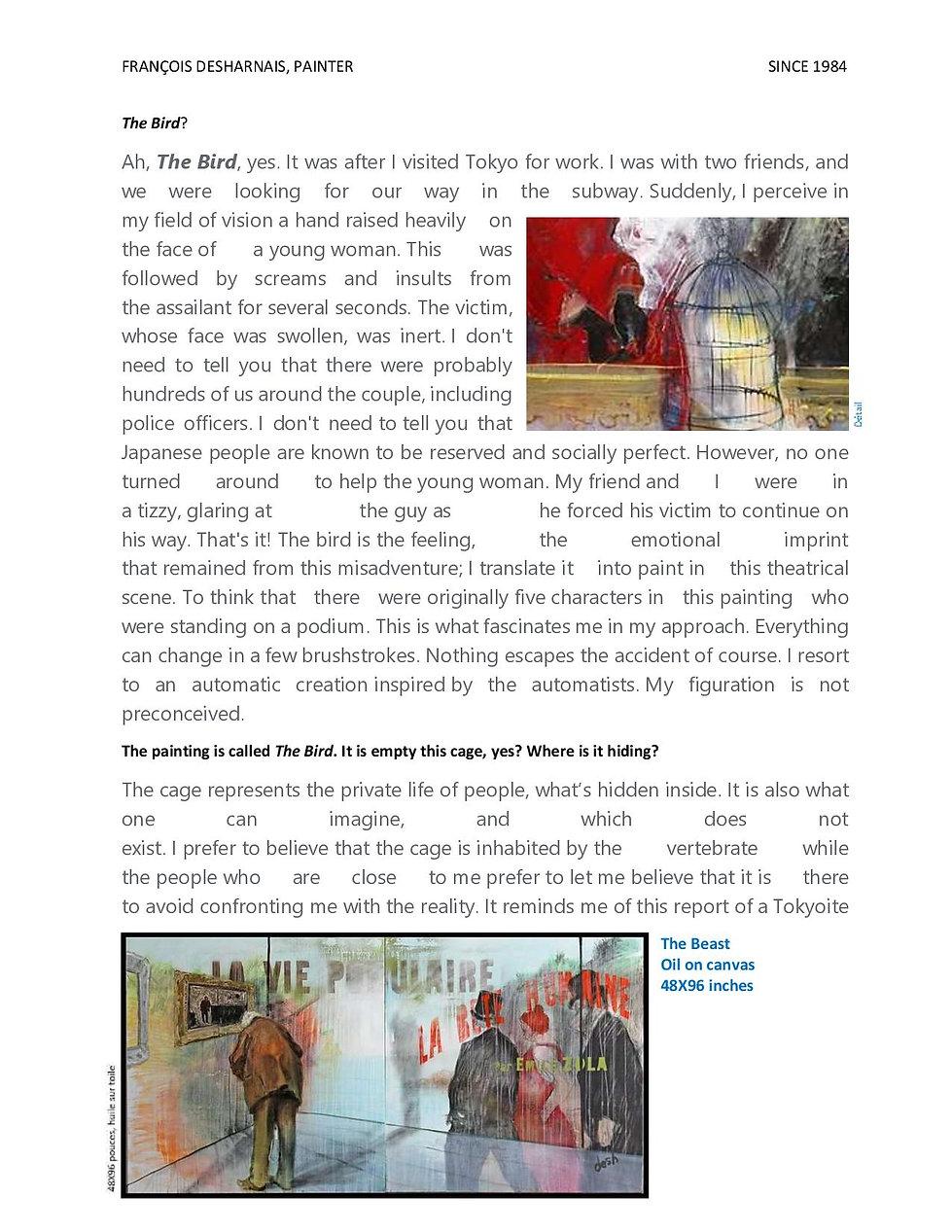 François parle English version-page-004.jpg